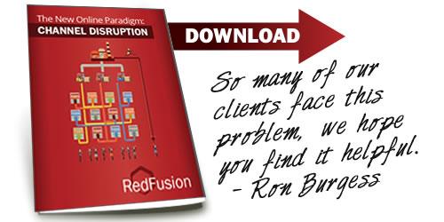 online-paradigm-channel-disruption-download