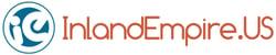 RedFusion-Logo