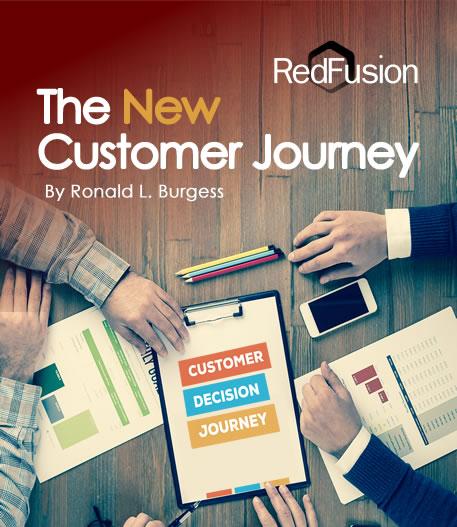 New-Customer-Journey-Landing