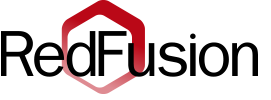 RedFusion-Web-BkRed.png